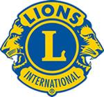 Lions Leuchtfeuer Cuxhaven